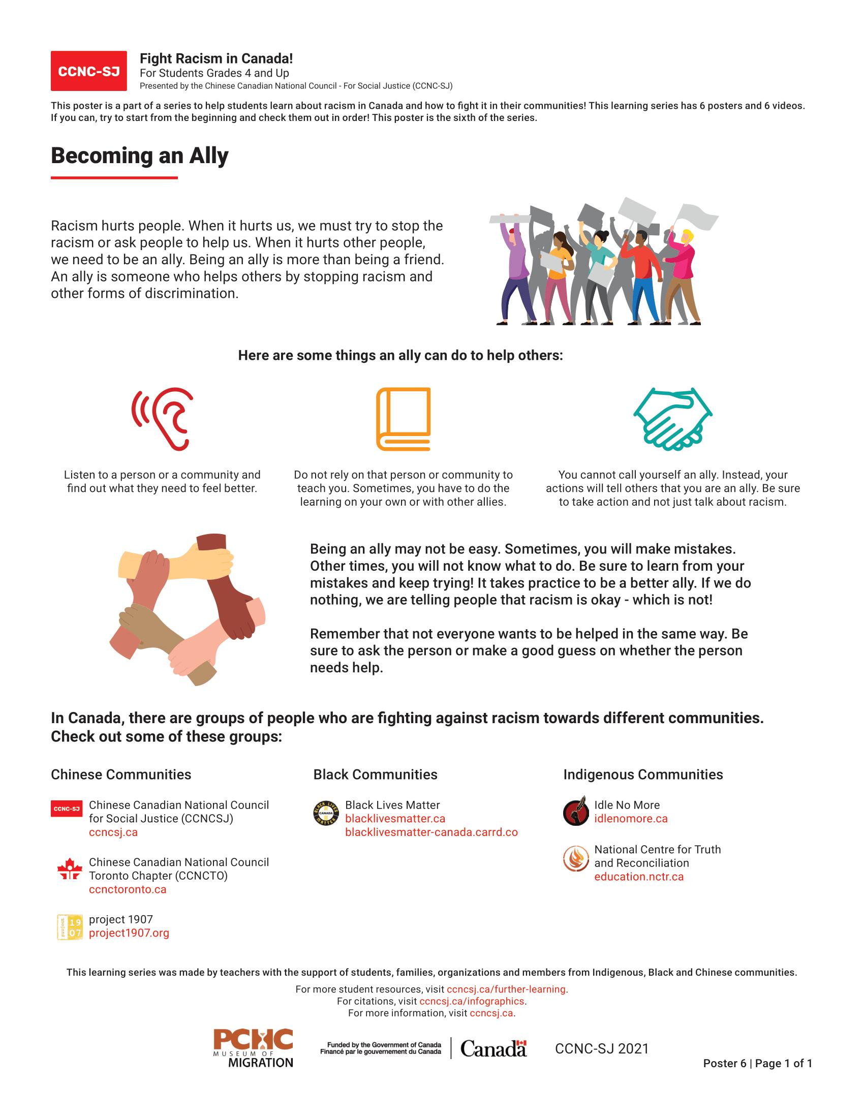 CCNC-SJ-Resource-Poster 6